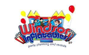 Windsor Inflatables