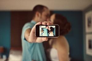 NGphotography