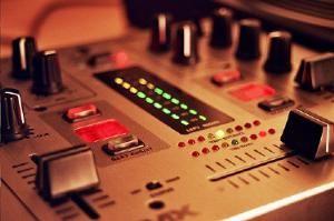 D&M Audio