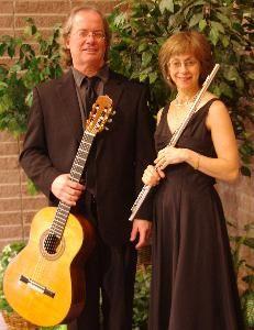 Ashland Wedding Music