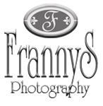 FrannyS Photography