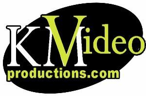 KM Videoproductions