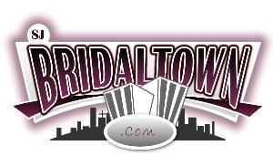South Jersey Bridal Town