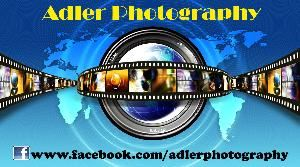 Adler Photography