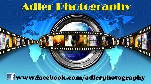 Adler Photography