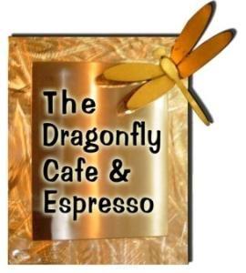 Dragonfly Cafe & Espresso