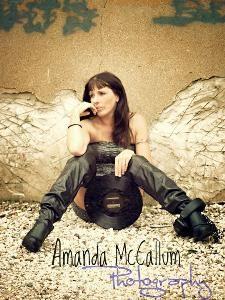 Amanda McCallum Images