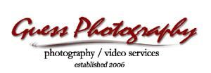GuessPhotography & Video Services