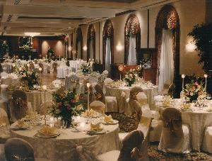 Extravagant Events Catering - Cambridge MD