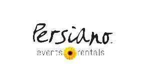 Orange County Party Rentals and events, Persiano Events and Rentals