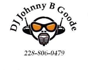 Johnny B Goode