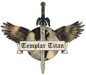 Templar Titan Inc.