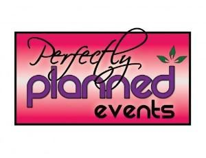 Perfectly Planned Events - Springfield
