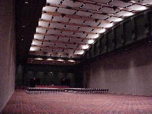 Ballroom C-1
