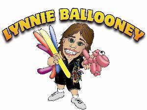LYNNIE BALLOONEY