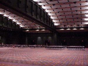 Ballroom C-2