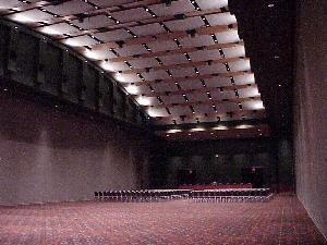 Ballroom C-3