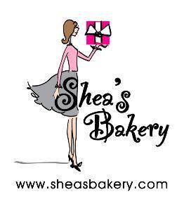 Shea's Bakery