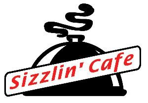 Sizzlin Cafe and Catering