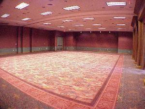 Room 202A
