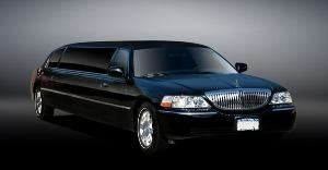 Flagstaff Limousine LLC