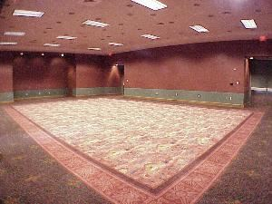Room 202B