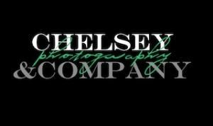 Chelsey&Company