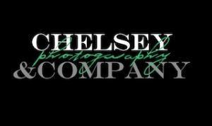 Chelsey&Company