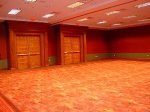 Room 203A