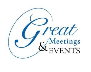 Great Meetings and Events