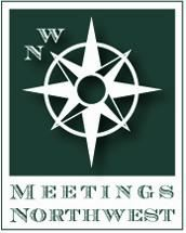 Meetings Northwest, LLC