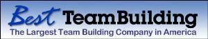 Best TeamBuilding LLC