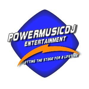 PowerMusicDJ Entertainment