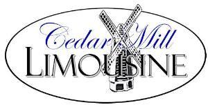 Cedar Mill Limousine