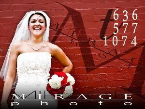 Mirage Photo