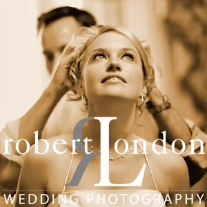 Robert London Photography