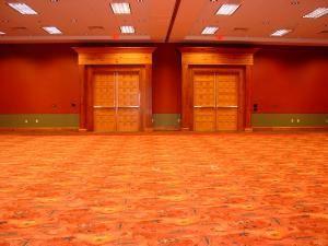 Room 206A