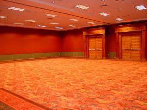 Room 207A