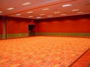 Room 207B