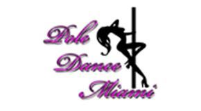 Pole Dance Miami