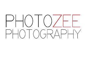 photozee
