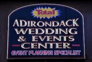 Total Entertainment - Premier Sound Specialists DJ Service