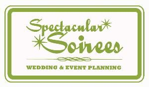 Spectacular Soirees Wedding & Event Planning