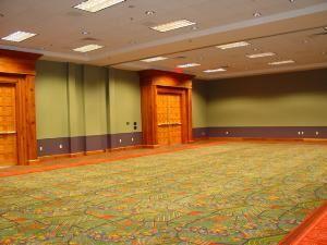 Room 213A