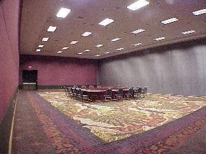 Room 214A