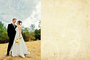 Corrie Coston Photography
