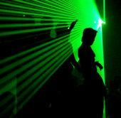 B & J MUSIC PROFESSIONAL DJ ENTERTAINMENT