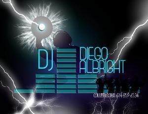 Albright DJ Service