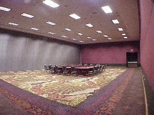 Room 214D