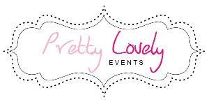 Pretty Lovely Events